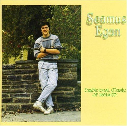 seamus-egan-traditional-music-of-ireland-
