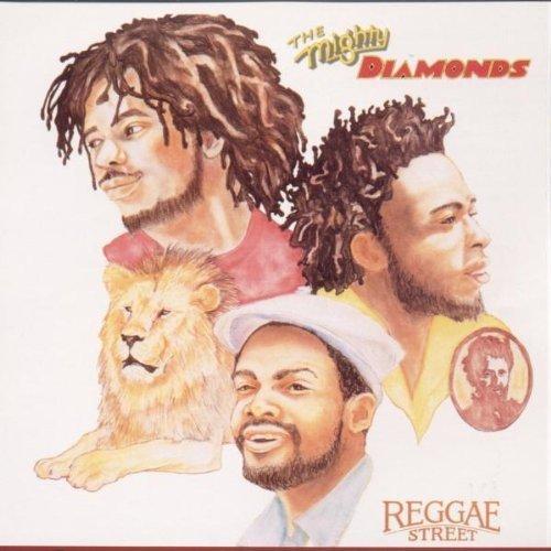 mighty-diamonds-reggae-street-