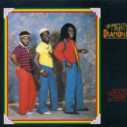 mighty-diamonds-roots-is-there-