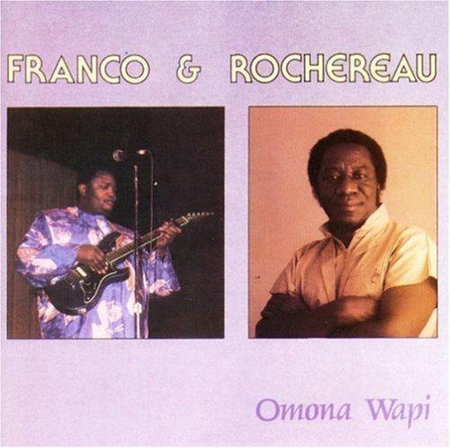 franco-rochereau-omona-wapi-
