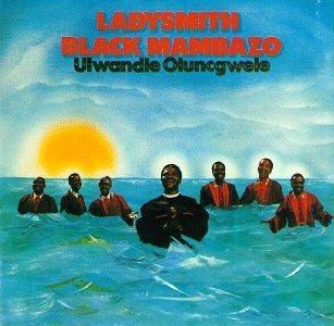 ladysmith-black-mambazo-ulwandle-oluncgwele