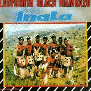 ladysmith-black-mambazo-inala