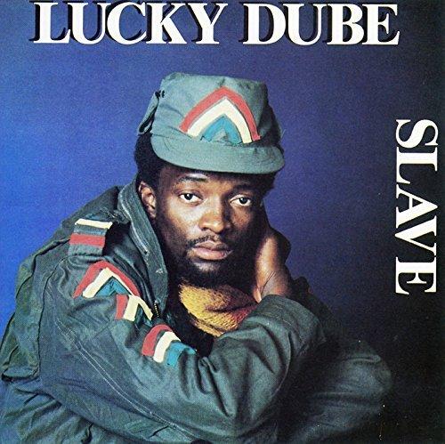 lucky-dube-slave-