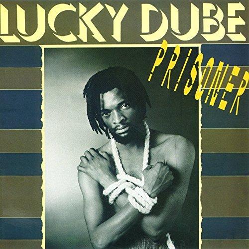 lucky-dube-prisoner-