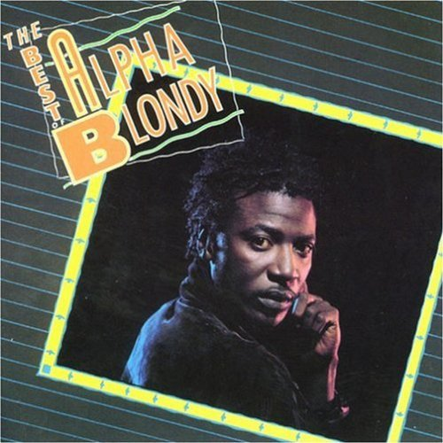 alpha-blondy-best-of-alpha-blondy