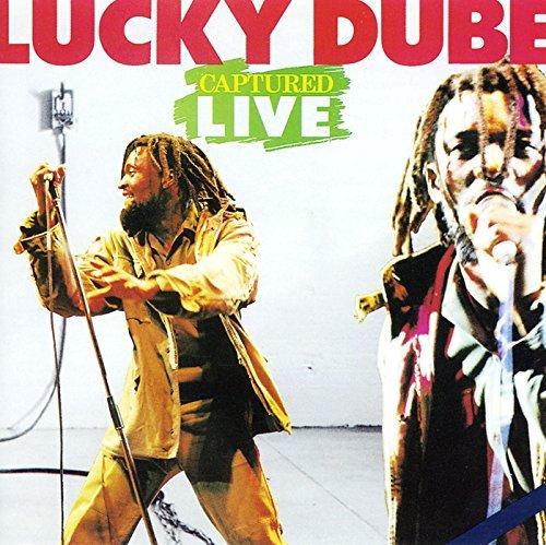 lucky-dube-captured-live-
