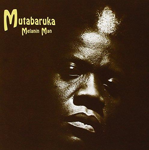 mutabaruka-melanin-man-