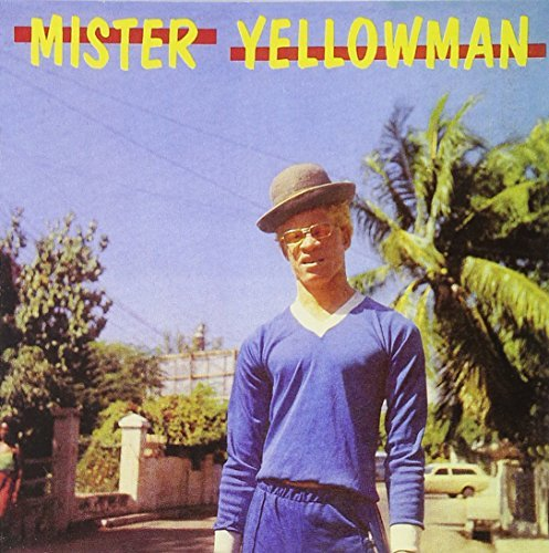 yellowman-mister-yellowman-