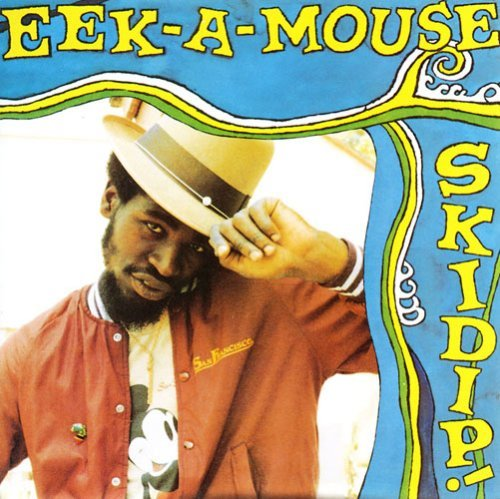 eek-a-mouse-skidip-