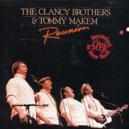 clancy-brothers-makem-reunion-
