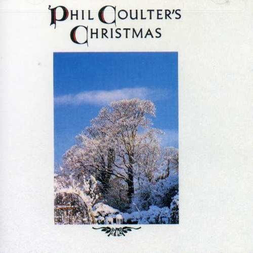Phil Coulter Christmas .