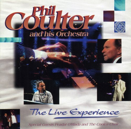phil-coulter-live-experience-