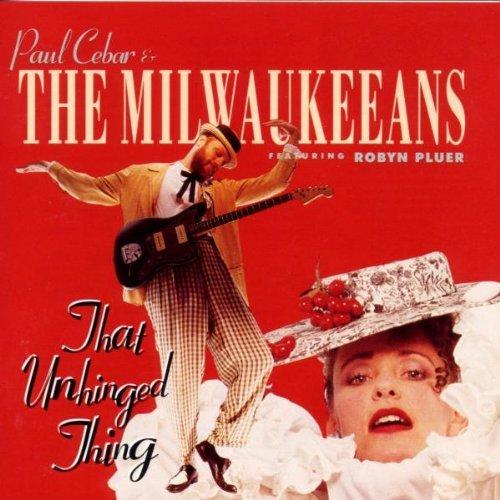 paul-cebar-that-unhinged-thing