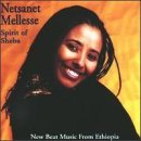 netsanet-mellesse-spirit-of-sheba