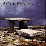 Celtic Tapestry Vol. 2 Mackenzie Clannad Solas Silly Wizard Planxty