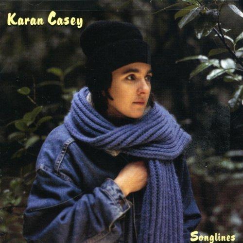 karen-casey-songlines-