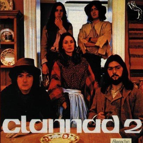 Clannad/Clannad 2@.