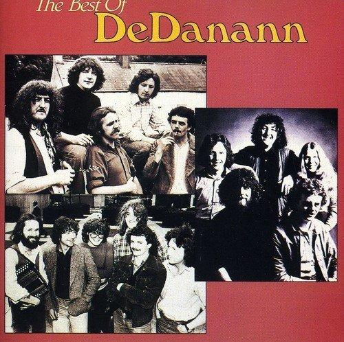 de-danann-best-of-de-danann-
