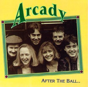 Arcady After The Ball