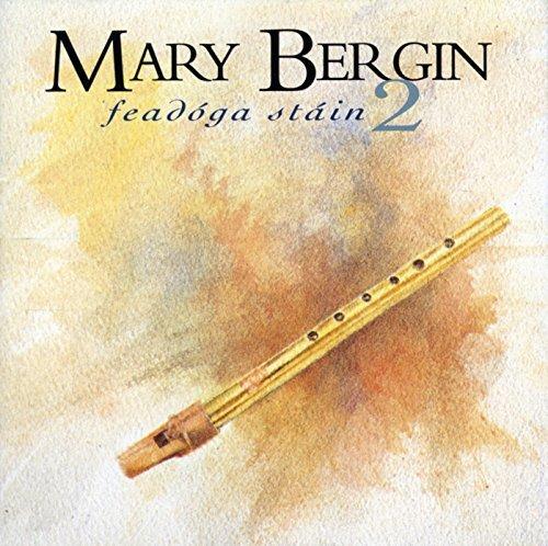 Mary Bergin/Feadoga Stain 2@.