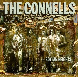 Connells Boylan Heights