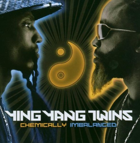 ying-yang-twins-chemically-imbalanced-explicit-version-import-eu