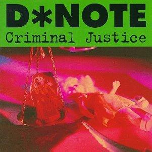 note-d-criminal-justice