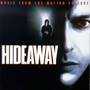 Various Artists Hideaway Kmfdm Miranda Sex Garden Fear Factory Godflesh
