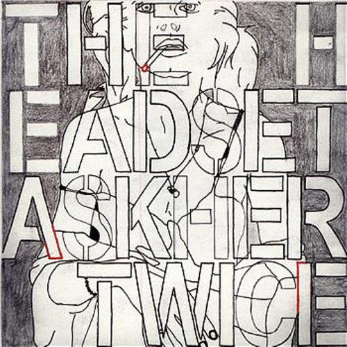 head-set-ask-her-twice