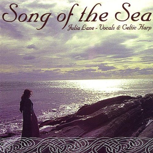julia-lane-song-of-the-sea