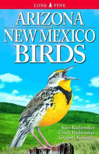 kurt-radamaker-arizona-and-new-mexico-birds