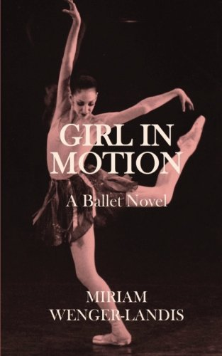 miriam-wenger-landis-girl-in-motion