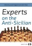Jacob Aagaard Experts On The Anti Sicilian