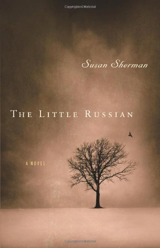 Susan Sherman The Little Russian