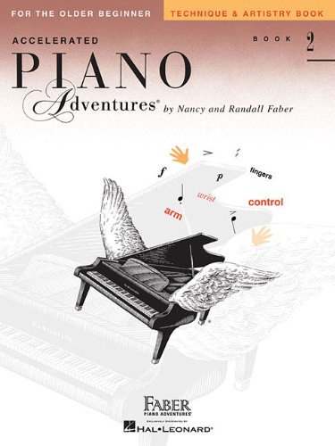 nancy-faber-accelerated-piano-adventures-for-the-older-beginne-technique-artistry-book-2