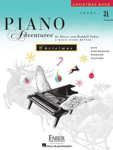 nancy-faber-level-3a-christmas-book-piano-adventures