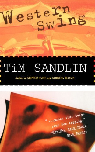 tim-sandlin-western-swing-reprint