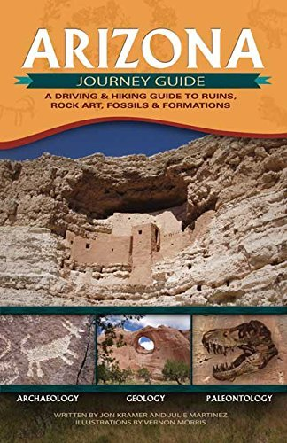 jon-kramer-arizona-journey-guide-a-driving-hiking-guide-to-ruins-rock-art-foss