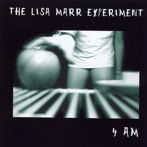 Marr Lisa Experiment 4 00 Am