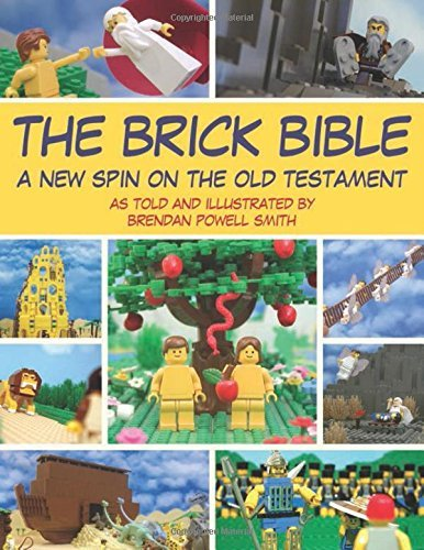 brendan-powell-smith-the-brick-bible-a-new-spin-on-the-old-testament
