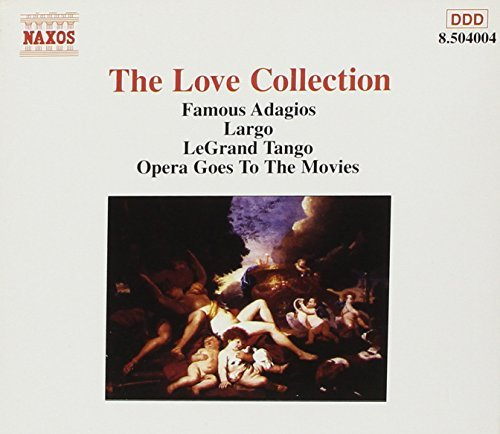 love-collection-love-collection-4-cd