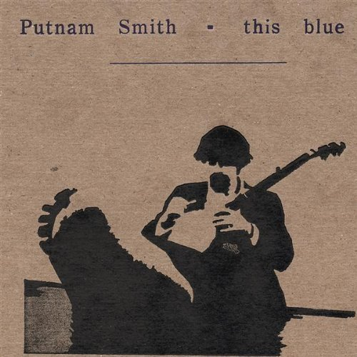 Putnam Smith This Blue Local