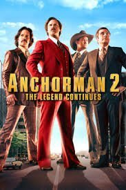 anchorman-2-the-legend-continues-ferrell-carrell-rudd-koechner-anchorman-2-the-legend-continues