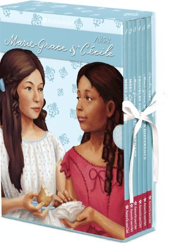 sarah-masters-buckey-cecile-and-marie-grace-pb-box-set