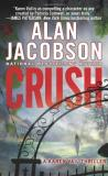 Alan Jacobson Crush