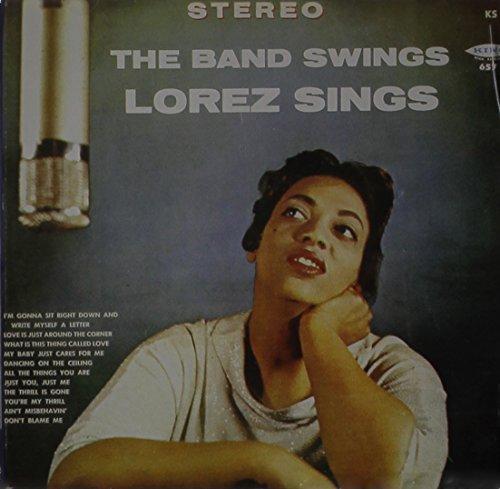lorez-alexandria-band-swings-lorez-sings