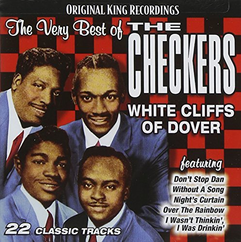 checkers-from-the-original-master-tapes
