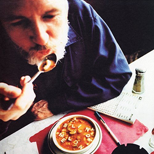 Blind Melon Soup 180g Vinyl