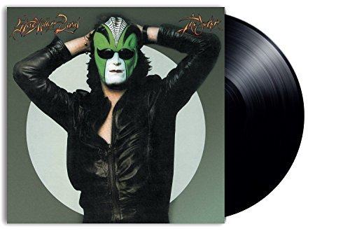 steve-miller-band-the-joker-40th-anniversary-import-can-joker-the-40th-anniversary