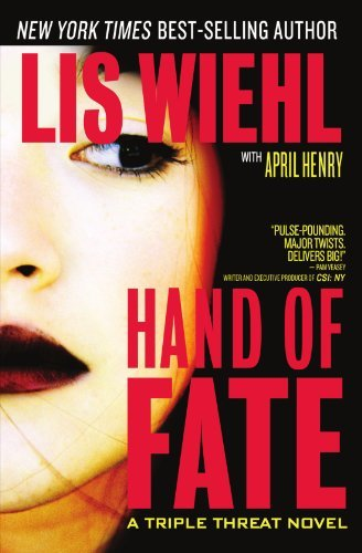 wiehl-lis-w-henry-april-con-hand-of-fate